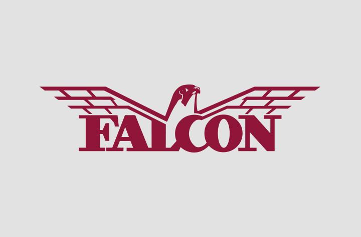 Falcon Structural